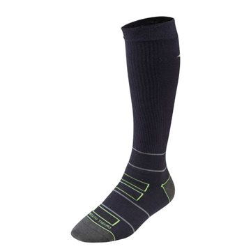 Produkt Mizuno BT Light Ski Socks A2GX6502Z84