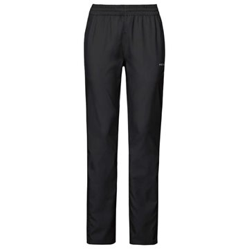 Produkt HEAD Club Pants Women Black