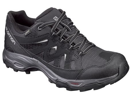 Salomon Effect GTX W 393566