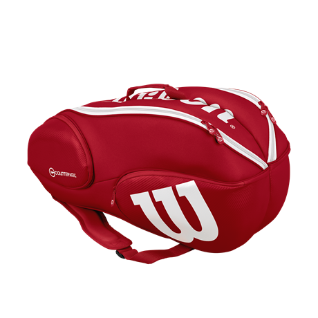 Wilson Vancouver Pro Staff 9 Pack