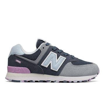 Produkt New Balance PC574UJA