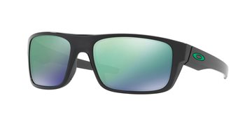 Produkt OAKLEY Drop Point Blk Ink w/ Jade Irid
