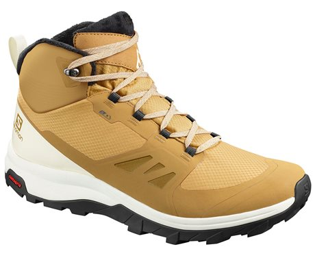 Salomon OUTsnap CSWP 407943