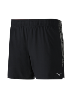 Produkt Mizuno Alpha 5.5 Short J2GB800597
