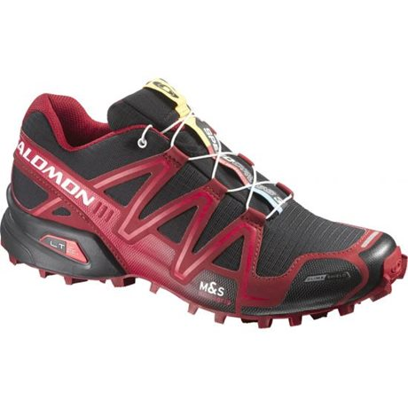 Salomon Speedcross 3 CS M 373206