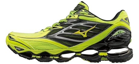 Mizuno Wave Prophecy 6 J1GC170044