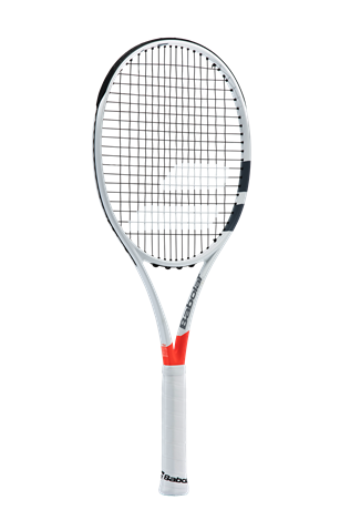 Babolat Pure Strike Junior 26 2018