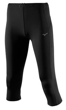 Produkt Mizuno DryLite® Core 3/4 Tights J2GB525109