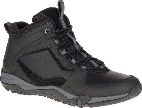 Merrell Helixer Scape Mid North 49577