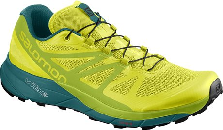 Salomon Sense Ride 402501