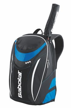 Produkt Babolat Club Line Maxi Backpack Blue 2017