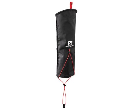 Salomon Custom Quiver Black 392832