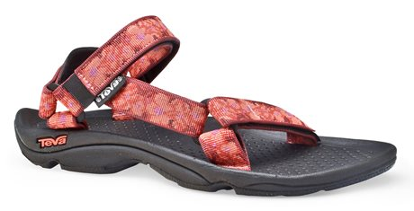 TEVA Hurricane 3 6577 MORE