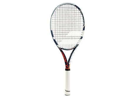 Babolat Pure Aero French Open 2016