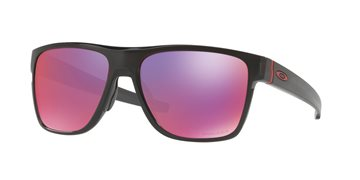 Produkt OAKLEY Crossrange XL Black Ink w/ PRIZM Road
