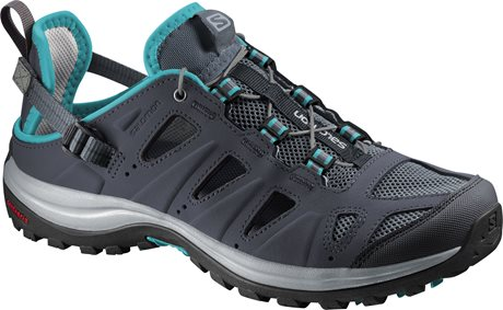 Salomon Ellipse Cabrio W 381593