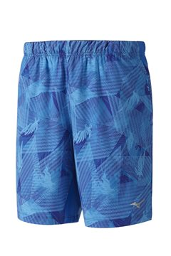 Produkt Mizuno Eagle Flex Short K2GB700123