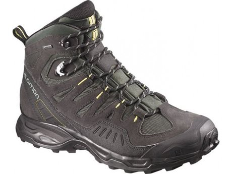 Salomon Conquest GTX® M 376401