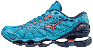 Produkt Mizuno Wave Prophecy 7 J1GD180065
