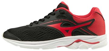 Produkt Mizuno Wave Rider 23 Junior K1GC193360