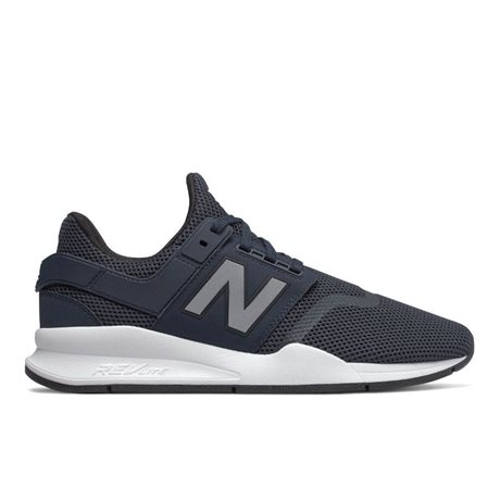 New Balance MS247FD