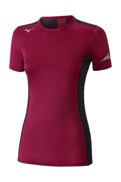 Produkt Mizuno Virtual Body G2 Tee A2GA871559