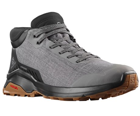 Salomon X Reveal Chukka CSWP 410267