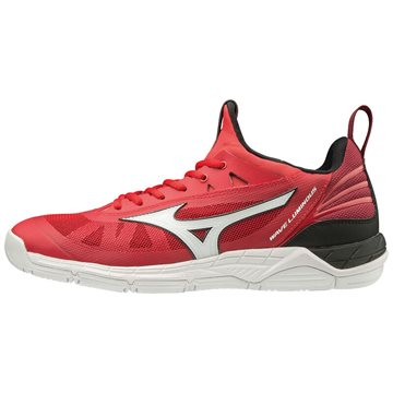 Produkt Mizuno Wave Luminous V1GA182062