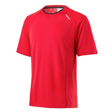 Produkt Head Performance Crew Shirt Men Red