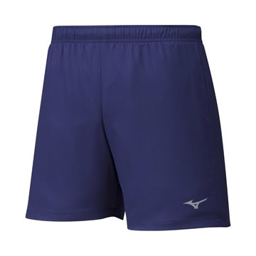 Produkt Mizuno Impulse Core 5.5 Short J2GB901312