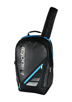 Produkt Babolat Team Line Backpack Expand Blue 2018