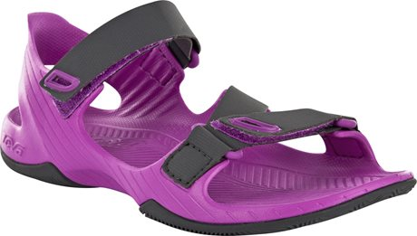 TEVA Barracuda 1002864 PUOR