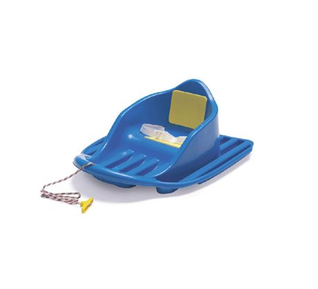 Boby Stiga Sledge Cruiser Blue