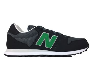 Produkt New Balance GM500VA1