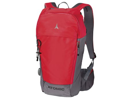 ATOMIC Allmountain 18 L Red/Grey