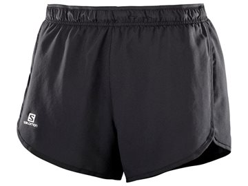 Produkt Salomon Agile Short W 401281