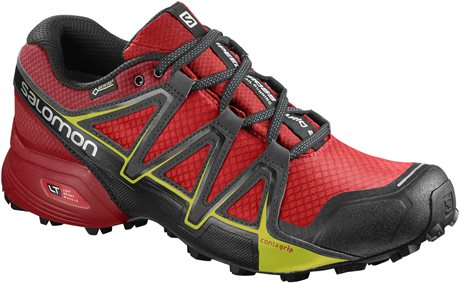 Salomon Speedcross Vario 2 GTX 402381