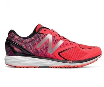 Produkt New Balance WSTROLC2