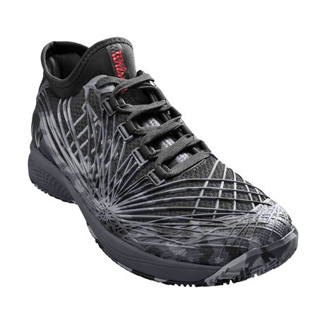 Wilson Kaos 2.0 SFT All Court Men Camo