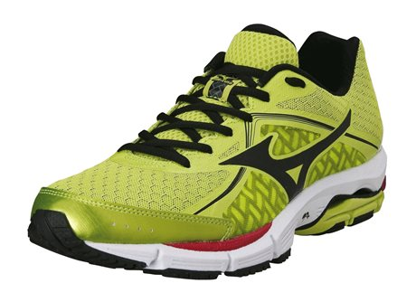 Mizuno Wave Ultima 6 J1GC140910