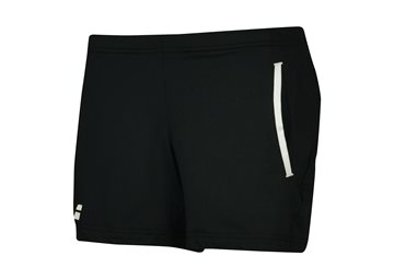 Produkt Babolat Short Women Core Black 2018