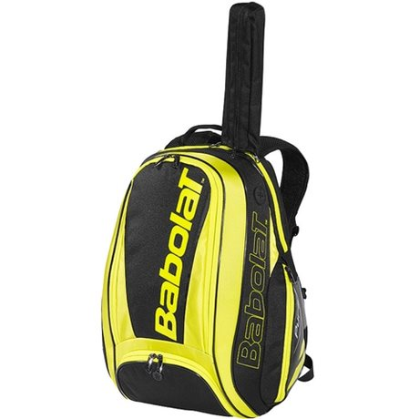 Babolat Pure Aero Backpack 2019