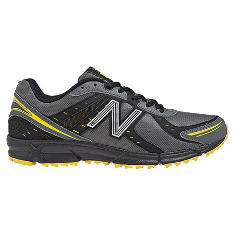 New Balance MT470GY3