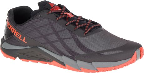 Merrell Bare Access Flex 09663