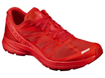 Produkt Salomon S-Lab Sonic 2 391756