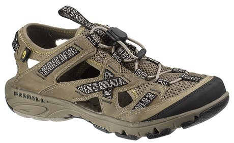 Merrell Cambrian Stretch 39067