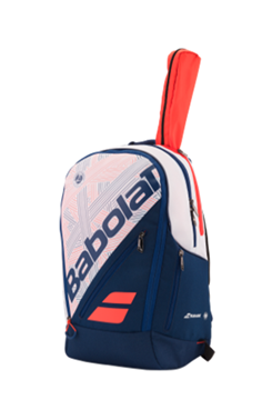 Produkt Babolat Backpack Team French Open 2018