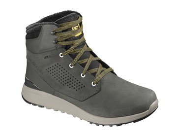 Produkt Salomon Utility Winter CS WP 404798