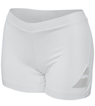 Produkt Babolat Shorty Women Performance White