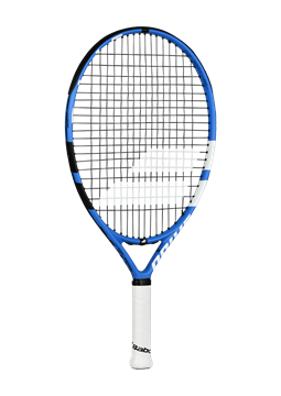 Produkt Babolat Drive Junior 21 Blue 2018